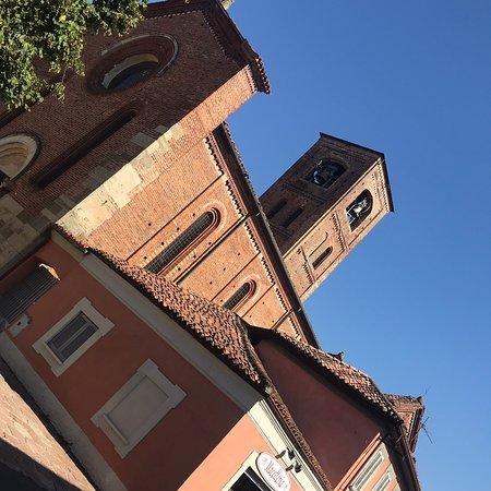 Pozzuolo Martesana, Italy: photo0.jpg