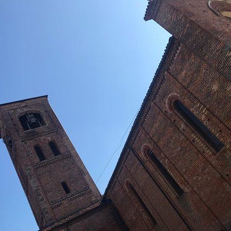 Pozzuolo Martesana, Italie : photo1.jpg