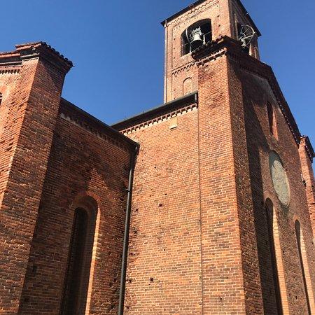 Pozzuolo Martesana, Italy: photo3.jpg