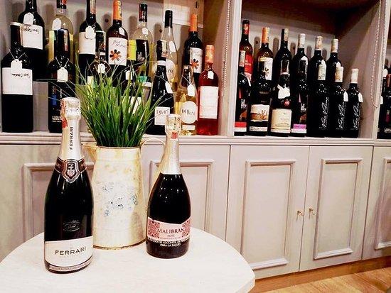 La Cepa Winery