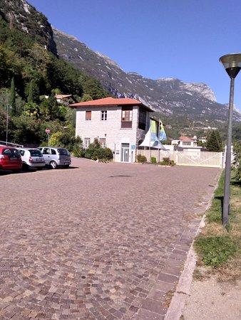 Santa Massenza, Италия: P_20180928_143145_vHDR_On_large.jpg