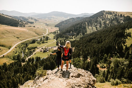 Bozeman 2019: Best of Bozeman, MT Tourism - TripAdvisor