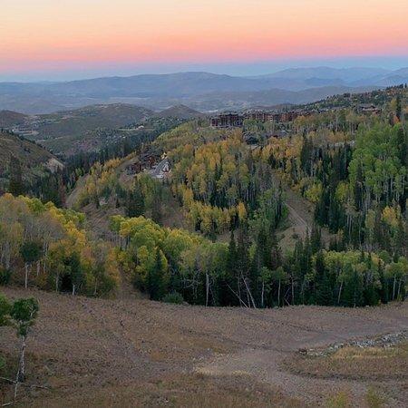 Montage Deer Valley: photo1.jpg