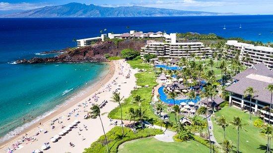 Things To Do Near Westin Maui Resort And Spa