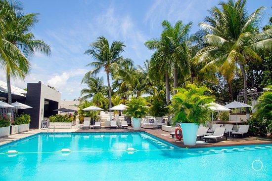 oasis hotels promo code