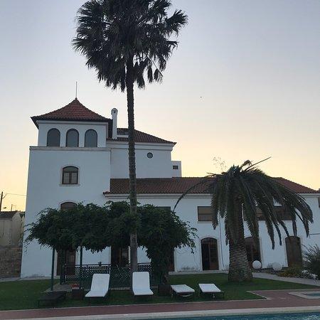 Maiorca, Πορτογαλία: Portugal/Figueira da Foz! Aqui estamos para mais uma temporada na Europa! Esse é o hotel que esc