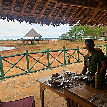 Safari Kenya 360: photo4.jpg