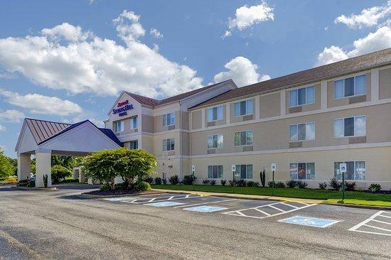 springhill suites memphis east galleria 104 1 1 4 prices rh tripadvisor com