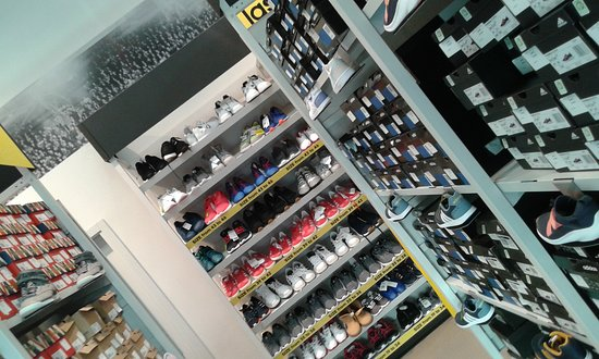 wholesale dealer 987f7 1b0f6 Il migliore fra Lombardia, Piemonte e Liguria! - Recensioni ...