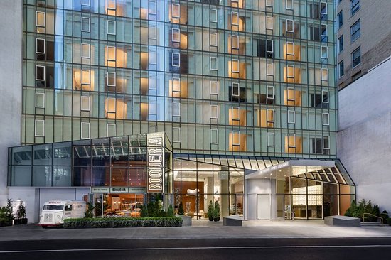 ac hotel new york times square updated 2019 reviews rh tripadvisor com sg