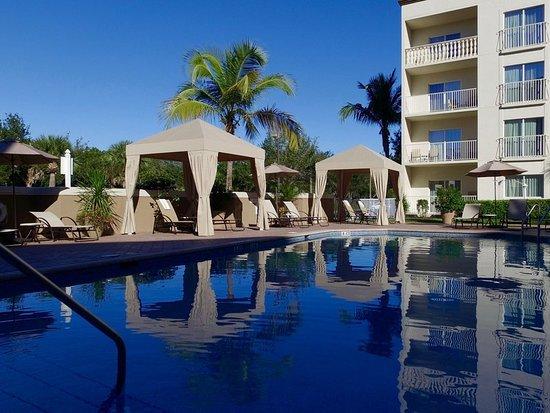 holiday inn express suites naples updated 2019 hotel reviews rh tripadvisor co nz