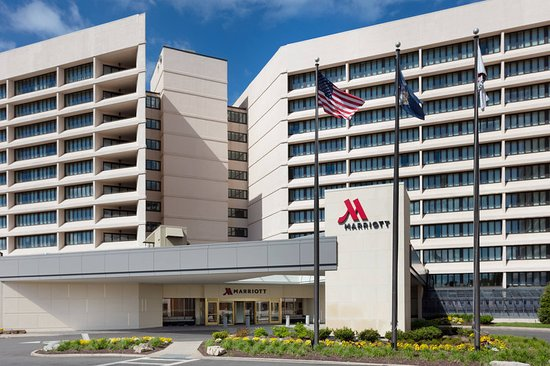 Long Island Marriott 139 1 6 Updated 2018 Prices Hotel Reviews Uniondale Ny Tripadvisor