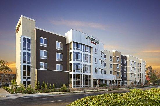 Cheap Motels Near Sunnyvale Ca