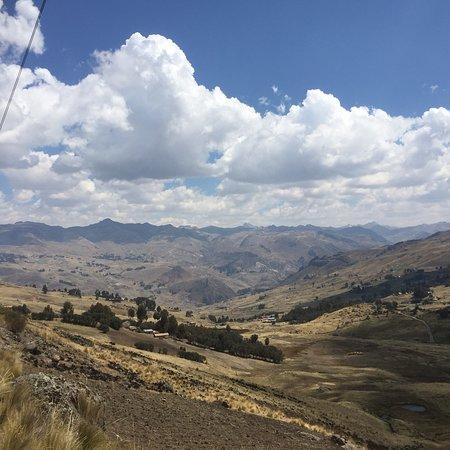 Huancavelica, Peru: photo1.jpg