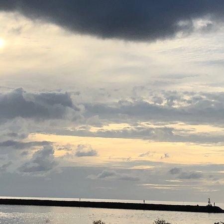 Sunset Beach, Hawaje: photo1.jpg