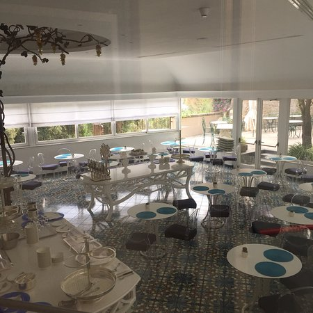 Antiche Mura Hotel: photo1.jpg