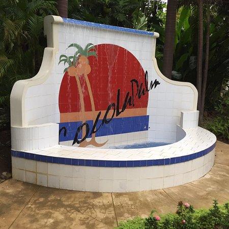 CocoLaPalm Resort: photo1.jpg