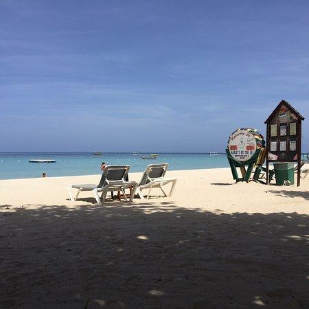 CocoLaPalm Resort: photo4.jpg