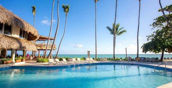 Impressive Resort Amp Spa Punta Cana Updated 2019 Prices