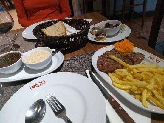 Pego, Portugal: IMG_20180928_200745882_large.jpg
