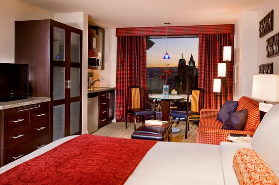 Marriott 39 S Grand Chateau 139 1 5 9 Updated 2018 Prices Hotel Reviews Las Vegas Nv