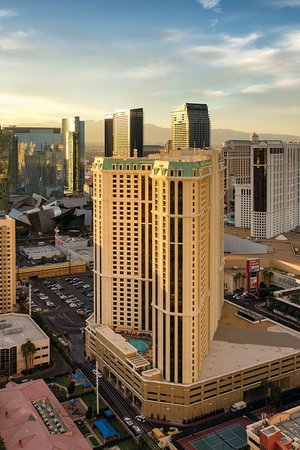 condo living in hotel close strip review of marriott s grand rh tripadvisor co za marriott grand chateau las vegas reviews marriott grand chateau las vegas pool