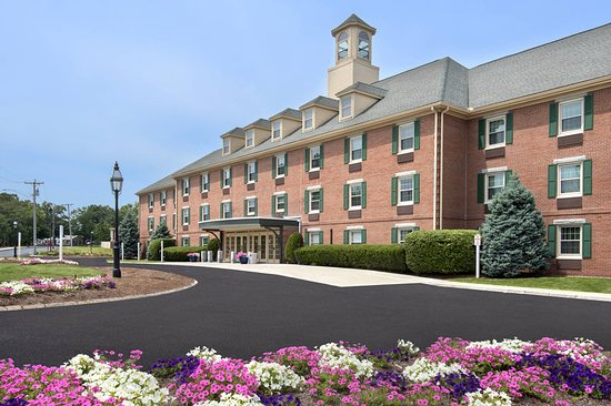 Courtyard Boston Woburn Burlington 103 1 4 8 Updated 2019