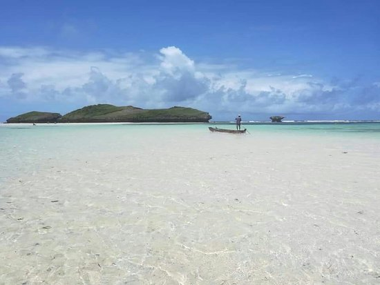 Crystal Bay Resort: FB_IMG_1532854813797_large.jpg