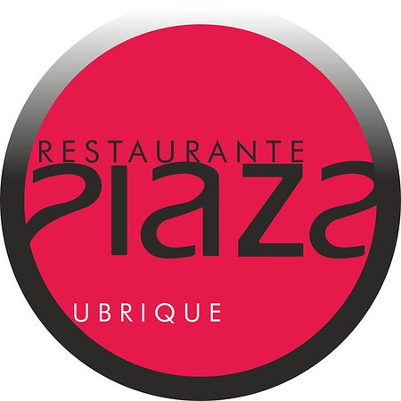 Restaurante Plaza Ubrique