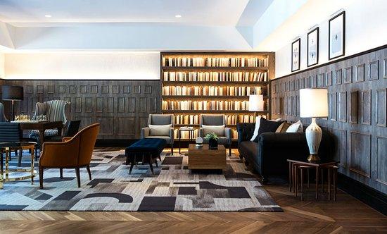 kimpton mason rook hotel prices reviews washington dc rh tripadvisor com