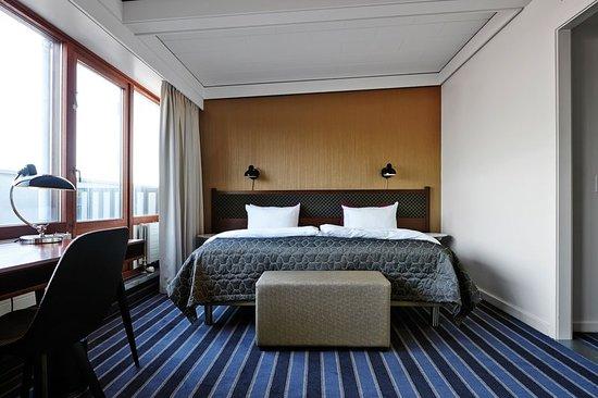 Imperial Hotel Copenhagen Denmark Reviews Photos Price Comparison Tripadvisor