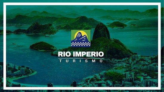 Rio Imperio Turismo