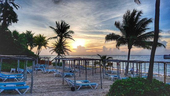 Aal Bay Beach Wellness Resort Updated 2018 Prices All Inclusive Reviews Mexico Tripadvisor