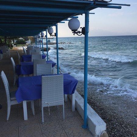 Drosia, กรีซ: photo0.jpg