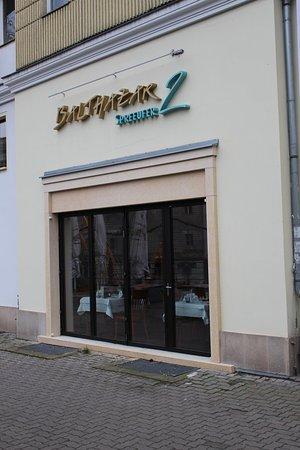 Balthazar Spreeufer 2: rest