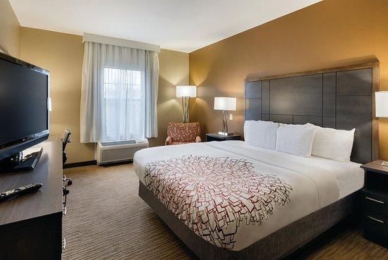 la quinta inn suites boone updated 2018 prices hotel. Black Bedroom Furniture Sets. Home Design Ideas
