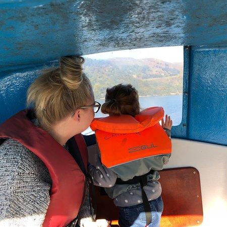 St Patrick's Boat Landing: photo2.jpg