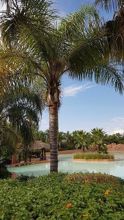 Oasiria Water Park: 20180928_162403_large.jpg
