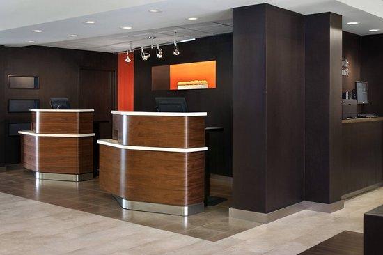 courtyard wilmington newark christiana mall updated 2018 hotel rh tripadvisor ie