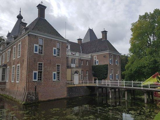 Heino, Ολλανδία: 20180928_112418_large.jpg