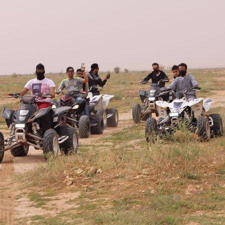 Al Thumama Desert (Riyadh) - 2019 All You Need to Know