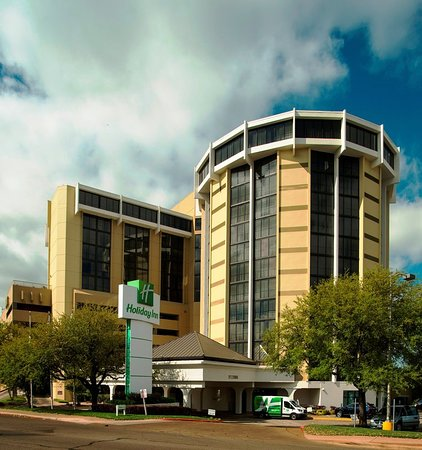 Hotels With Smoking Rooms In Austin Texas