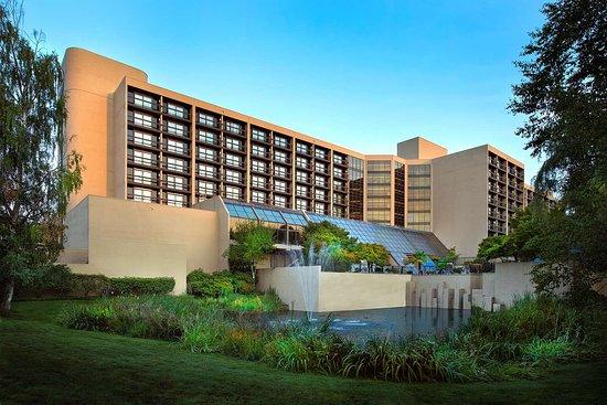 HILTON BELLEVUE $118 ($̶1̶6̶6̶)   Updated 2018 Prices U0026 Hotel Reviews   WA    TripAdvisor