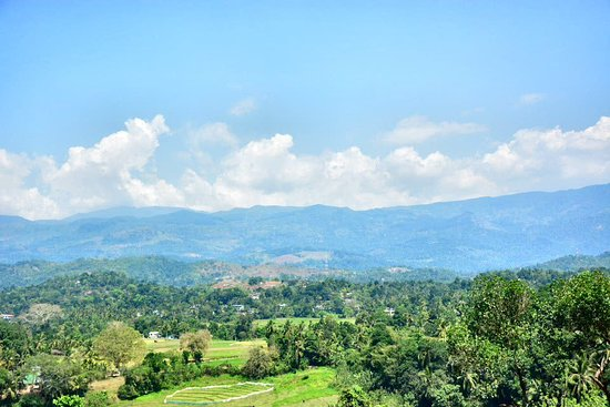 Katunayake, Sri Lanka: Beauty of Sri Lanka