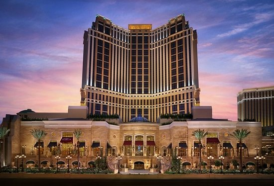 THE PALAZZO RESORT HOTEL CASINO 48 ̶48̶48̶48̶ Updated 20488 Fascinating 3 Bedroom Hotel Las Vegas Exterior Property