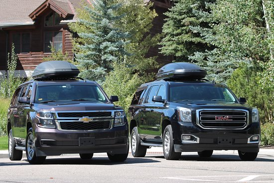 Avon, Κολοράντο: Transportation from Eagle Vail Airport to Aspen. Limo Service. Call Mr. Chauffeur 970-401-0821