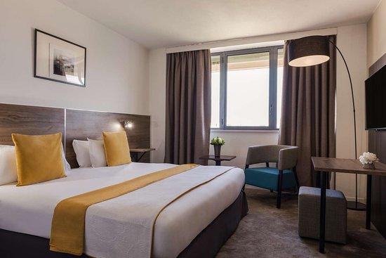 Best Western Hôtel le Galice, hôtels à Aix-en-Provence