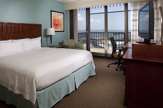 Courtyard Miami Coconut Grove Prices Amp Hotel Reviews Fl