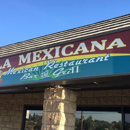 Yucaipa, CA: photo1.jpg