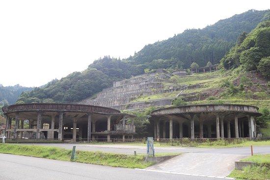 Mikobata Senkojo Mine